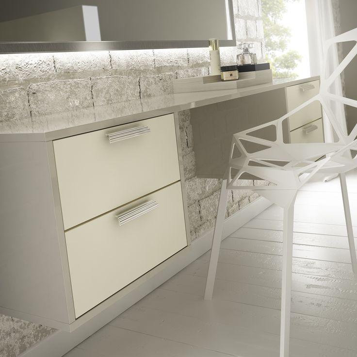 Bedroom Furniture Yorkshire 20 best bedroom furniture images on pinterest | bedroom furniture