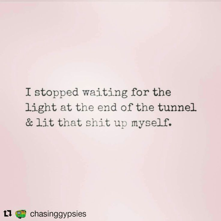 Yes I did!! I had to take my health into my own hands and demand help and become an advocate for myself!! Finally, I am seeing light at the end of this long, long tunnel!!