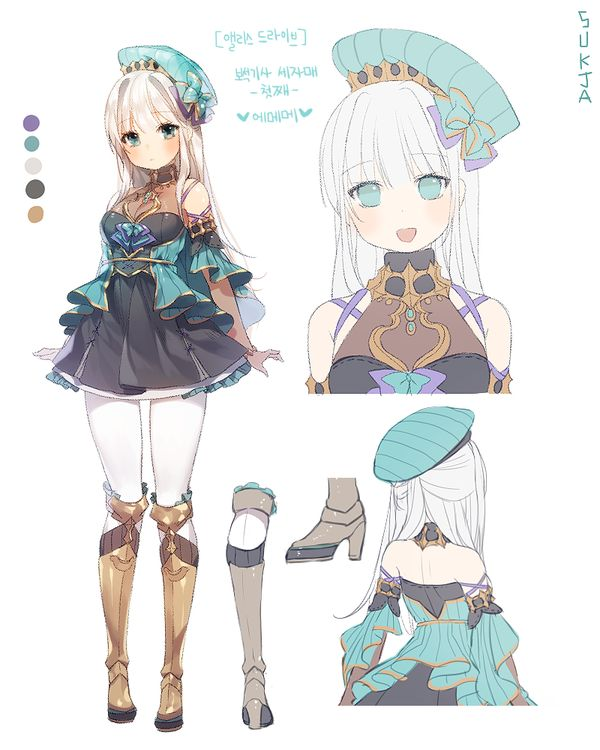 Bad Character Design Anime : Best images about weeb shit on pinterest sexy cool
