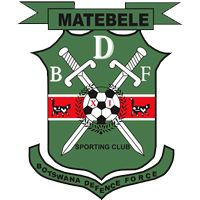 Botswana Defence Force XI SC - Botswana