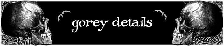 Sugar Skull Necklace - Antiqued Bronze [MRD] - $60.00 : Gorey Details, - Edward Gorey, Tim Burton, Alice, Poe, gothic, horror, halloween, vampire, bats, skull, zombie, dragon, fairy, victorian