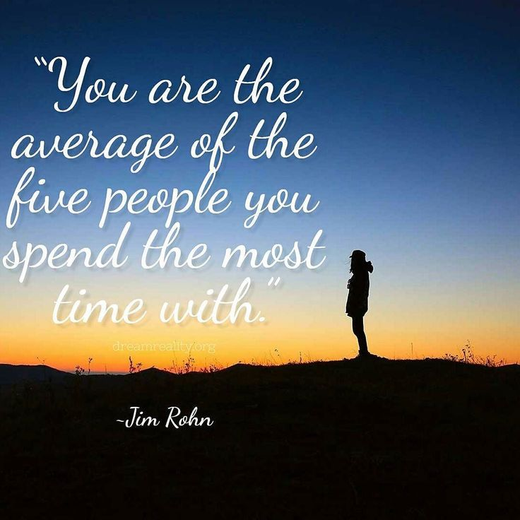 You are the average of the five people you spend the most time with. - tim roth . .  What happens when you don't spend time with anyone? . . #quote #quotes #timroth #influences #habits #isolation #hibernation #question #awareness
