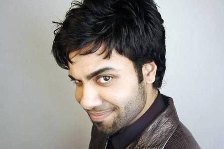 Event Title: Paul Chowdhry + Suzi Ruffell: Edinburgh Previews. LAUGHING BOY present the near complete Edinburgh shows from 2 of the UK finest Paul Chowdhry + Suzi Ruffell. Catch it first at Hackney Attic. Venue Details: Hackney Attic, 270 Mare Street, London, E8 1HE, United Kingdom. On June 25, 2014 at 7:00 pm - 11:00 pm. Price: GBP 6. Artists / Speakers: Paul Chowdhry, Suzi Ruffell.