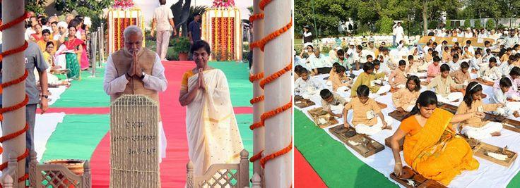 pagina del ministerio de cultura de india