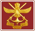 :: Welcome to National Defence Academy ::