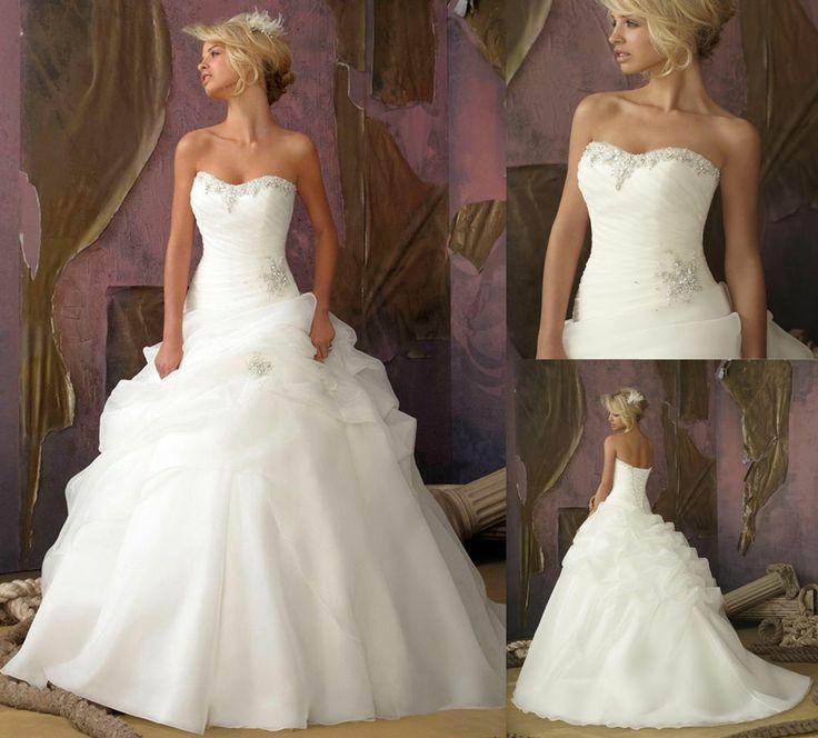 Duxtop Portable Ceramic Infrared Cooktop Sleeveless Wedding Dressesorganza