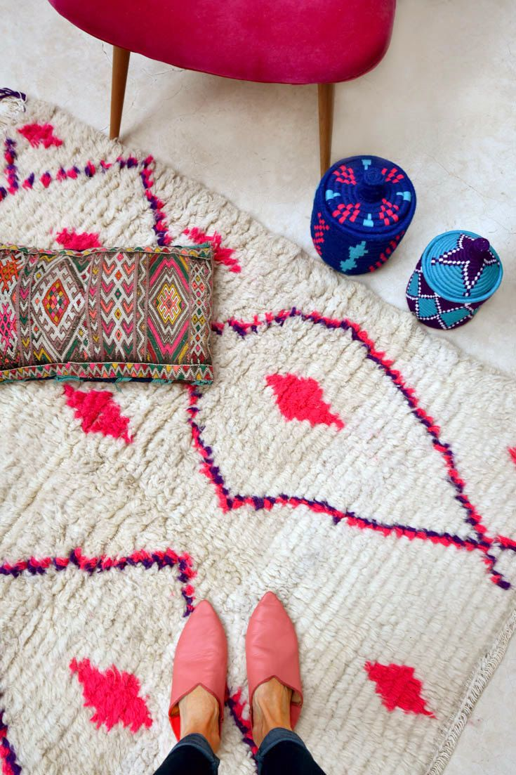 19 Online Shops For Awesome Moroccan U0026 Turkish Rugs