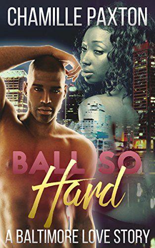 Free Online Interracial Romance Novels