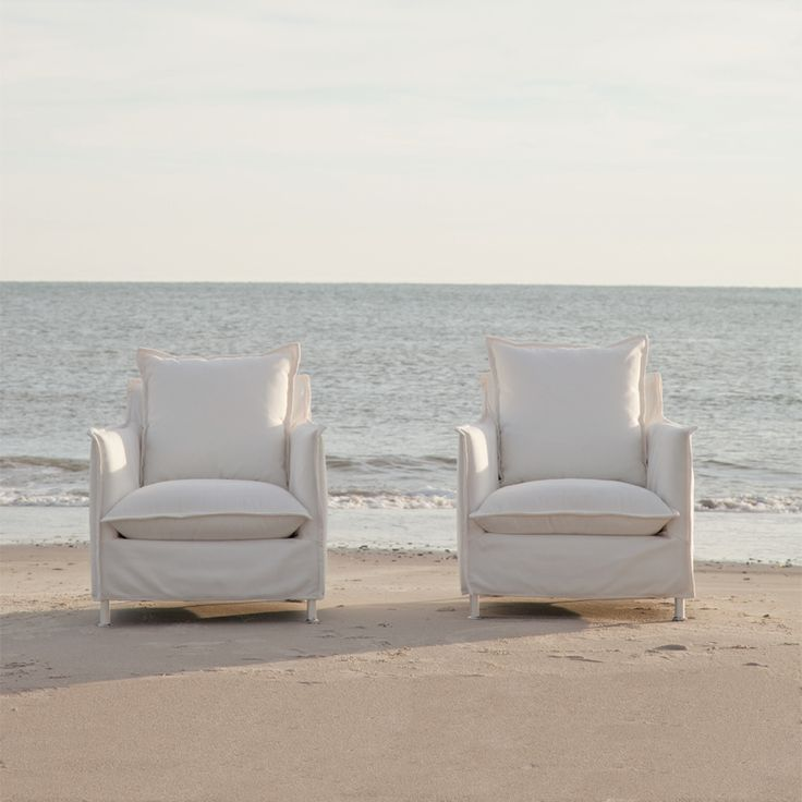 Ow Lee Patio Furniture Decoration Images Design Inspiration