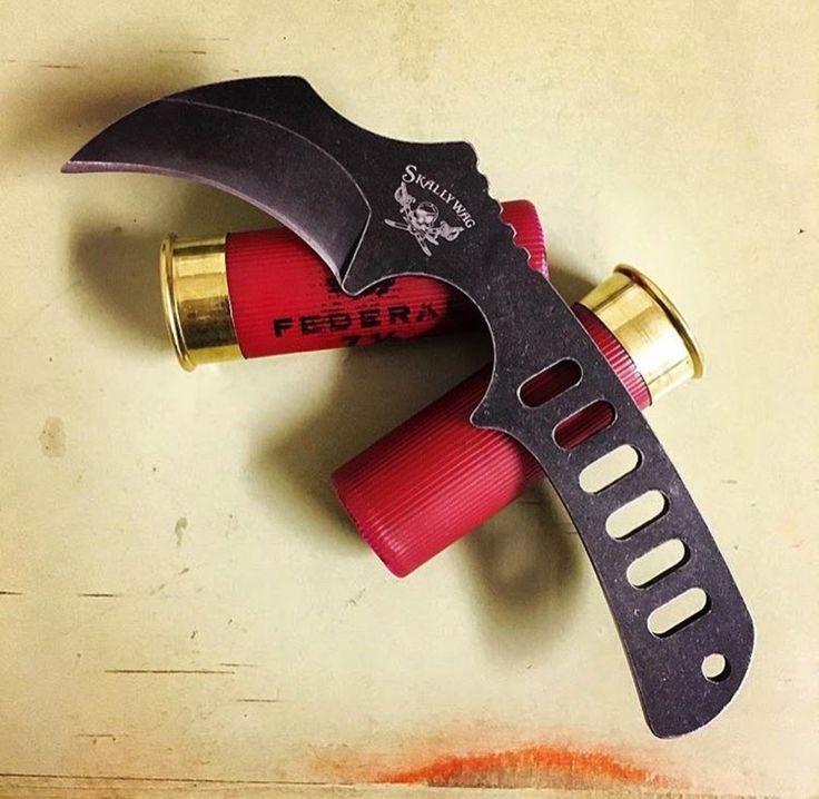 1051 besten Great Knife Designs Bilder auf Pinterest | Messer ...