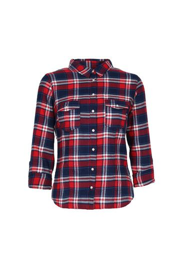 #shirt #musthave #TALLYWEiJL