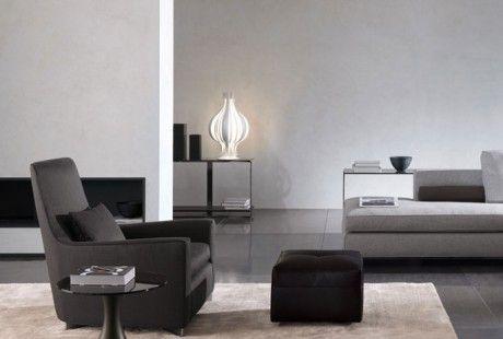 Eetkamer Lamp Design : 77 best bureau en tafellampen images on pinterest buffet lamps
