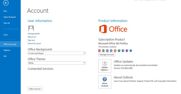 Office365-account-login.png (1154×601)