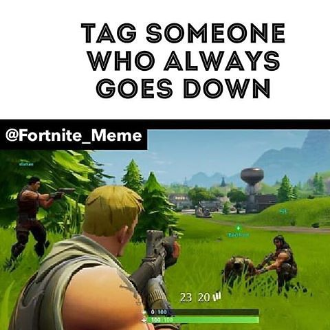 Pin By ☾ ʙʀᴇᴀɴɴᴀ On Fork Knife Gaming Memes Cod Memes