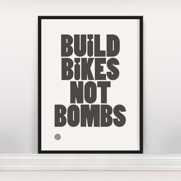 A great gift for the cyclist in your life. Or even yourself. This print looks great in a Black or White frame and is designed to fit Ikea frames. 30cm x 40cm, Printed in Dark Grey on 260gsm White stock. Signed by the designer.