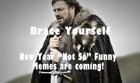 Happy New Year 2018 Memes New Year Meme Happy New Year 2018 New Year 2018