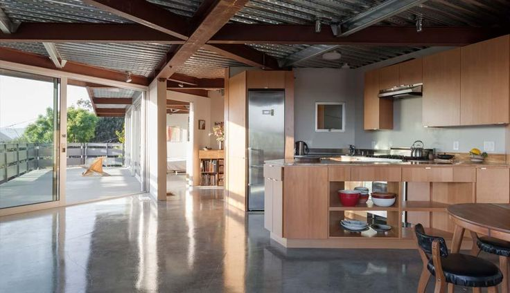 102 best images about metal buildings on pinterest for Ecosteel homes