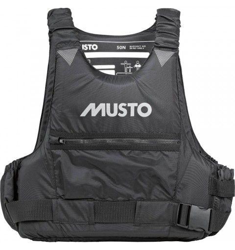 Musto Championship Buoyancy Aid