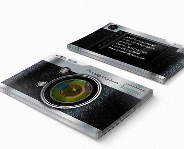 best 25 photographer business cards ideas on pinterest
