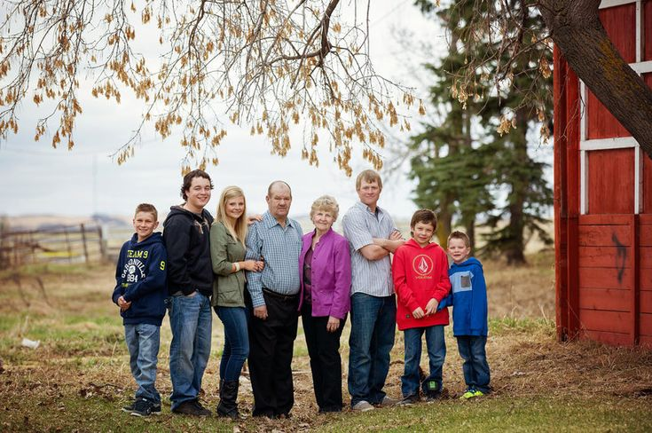 Ringdahl-Auvigne Family Photos by Michelle Marie Photography