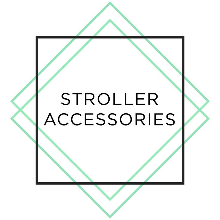 Luxury & Urban Stroller Accessories  https://urbanstrollerboutique.com/product-category/strollers/stroller-accessories/