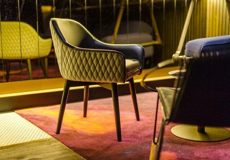 Waterslide Bar | Southbank | Broadsheet Melbourne - Broadsheet