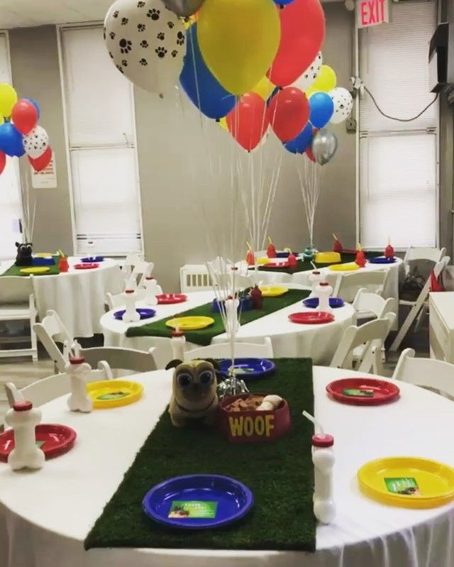 Tag D Events On Instagram Haveyoubeentagd Tagdevents Tagdyourit Babyshower Baby Itsa Baby Boy First Birthday 2nd Birthday Parties Birthday Party Themes
