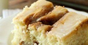 cinnamon-roll-cake-3