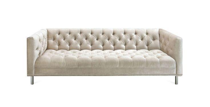45 best custom sectional sofas images on pinterest