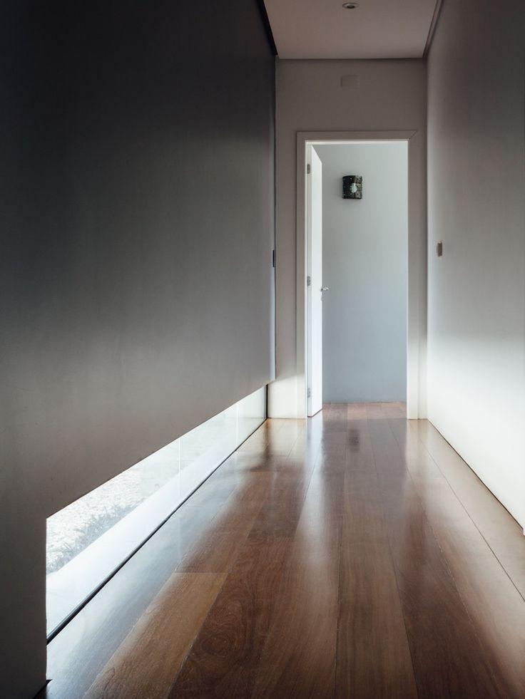 Gallery of Pereira Narvaes House / SUCRA Arquitetura + Design - 39
