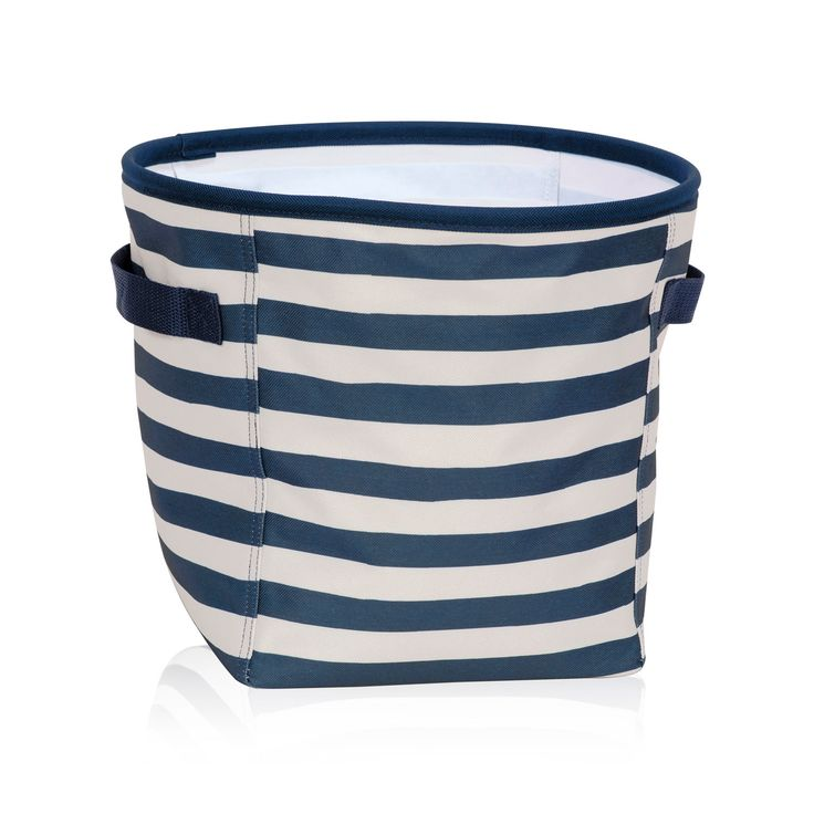 17 Best Images About Thirty One Gifts On Pinterest New