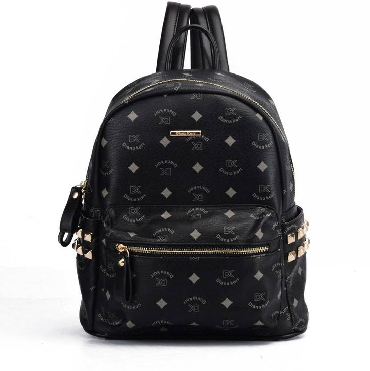 Gym Bag Flipkart: Best 25+ Trendy Backpacks Ideas On Pinterest