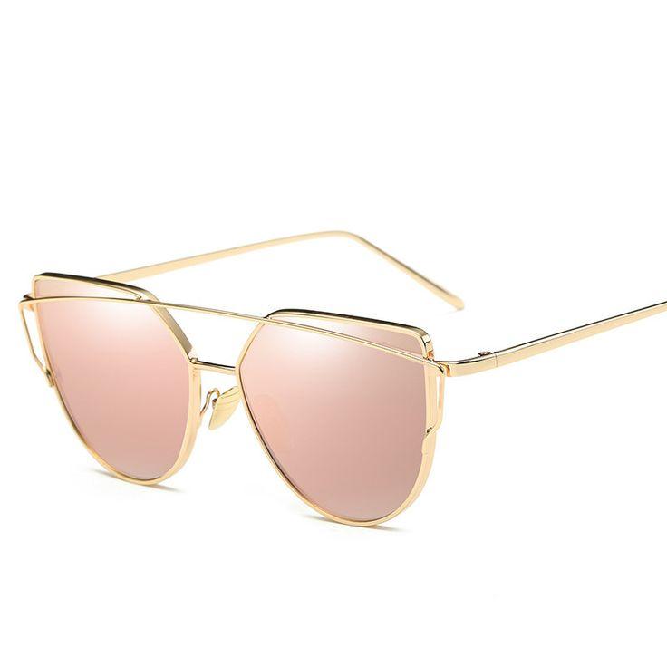 Fashion Sunglasses For Women //Price: $7.95 & FREE Shipping //