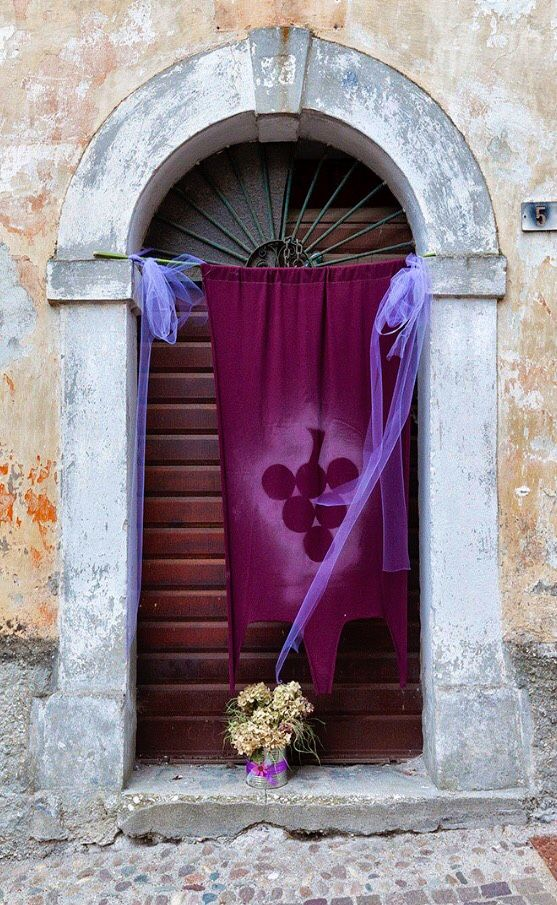 Brentino Belluno, Verona, Italy