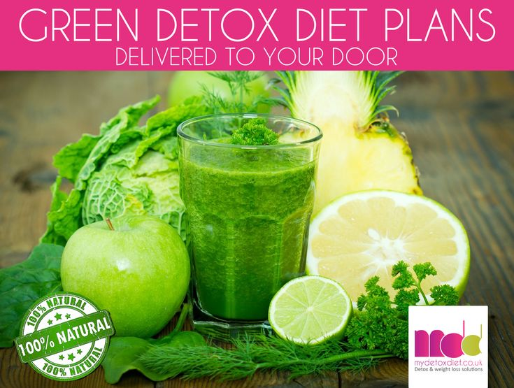 Detox your life with our super green detox diet plans! Mydetoxdiet is a sanctuary of health and revitalization. Our store is located in Greenwich, London. We are UK's number 1 detox diet and juice cleanse delivery service. #detoxdiet #juicecleanse #detoxjuice #juicedetox #mydetoxdiet