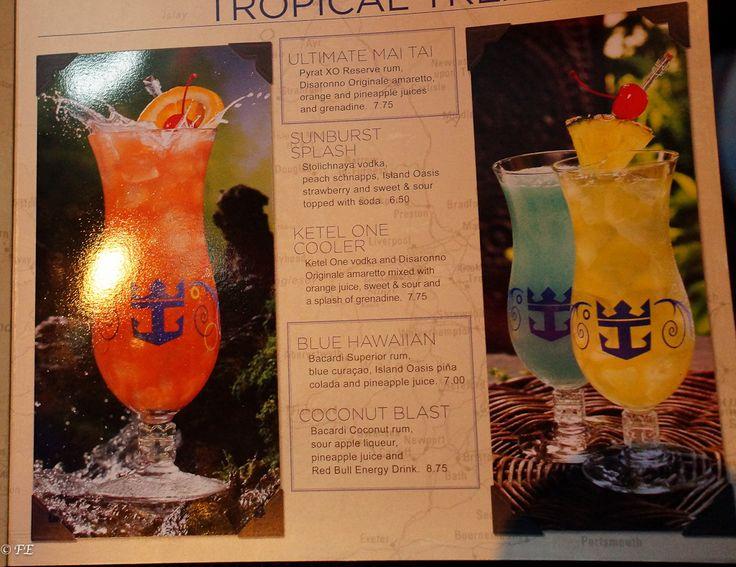 25 Best Ideas About Drink Menu On Pinterest: 25+ Best Ideas About Caribbean Drinks On Pinterest