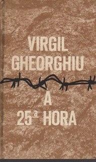 Gheorghiu