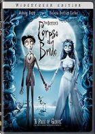 Victor s'apprête à épouser Victoria dont il est amoureux. Répétant ses vœux, il réveille par accident le spectre d'une mariée décédée dans des circonstances tragiques, qui l'entraîne dans le monde des morts.