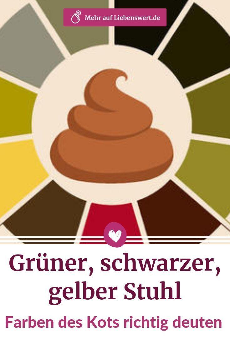 Gruner Schwarzer Gelber Stuhl Farbe Des Kots Deuten Schwarzer Stuhlgang Gelbe Stuhle Gelber Stuhlgang