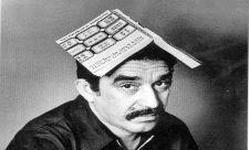 Addio a Gabriel García Márquez: un gigante in 20 citazioni