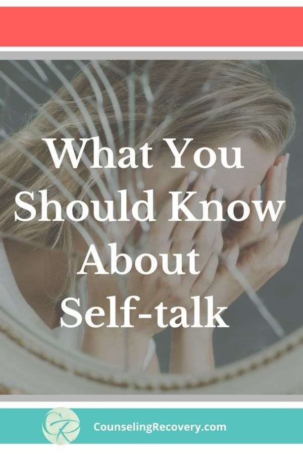 Changing self-talk blog for better self-esteem | self love | relationship advice | affirmations | self- talk | 12 Step Recovery | Click here to learn how to transform negative thoughts! #selflove #affirmations #selfesteem #selfconfidence