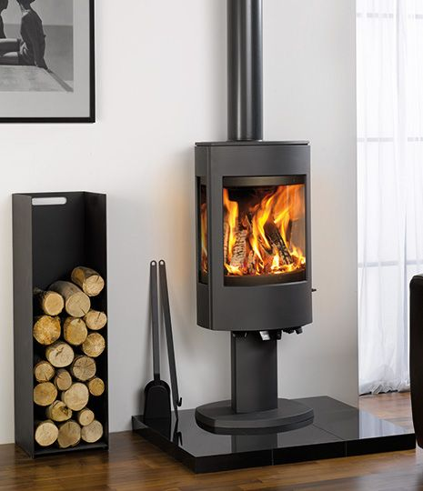 Wood Burning Stove Accessories - Best 20+ Modern Wood Burning Stoves Ideas On Pinterest Modern
