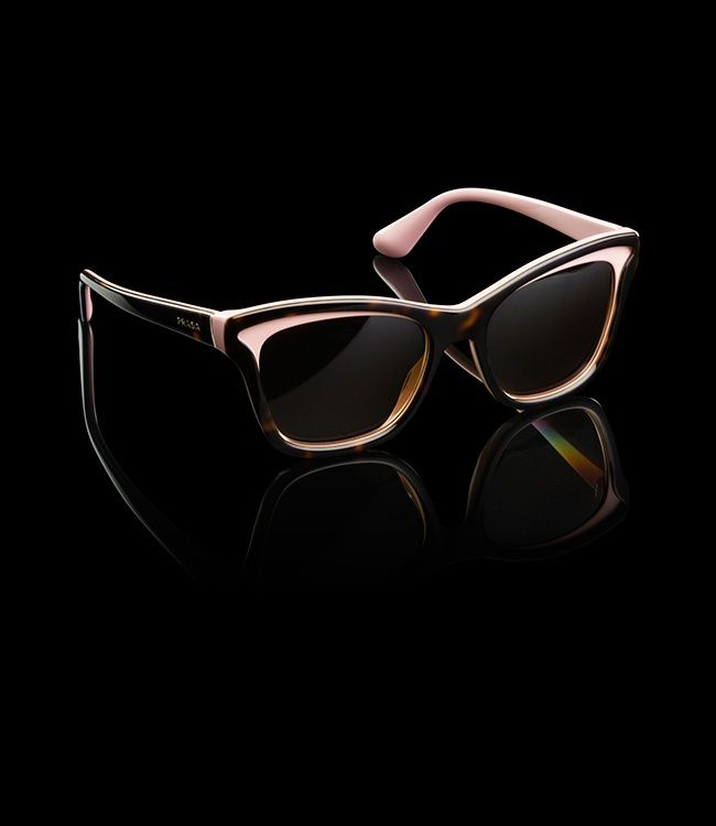 discount mens ray ban sunglasses  mens ray ban sunglasses,ray bans clubmaster,ray ban sunglasses prices,discount ray bans sunglasses