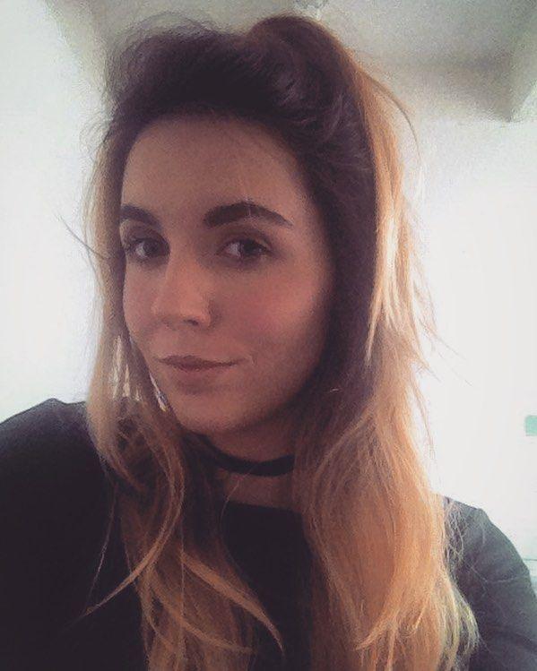 #mondays #are #fine  #blonde #chica #girl #girlsgeneration #workinprogress #onlygoodvibes #atwork #ilovemywok #polishgirl #polskadziewczyna #iloveblack #blackismycolor #instagood #smile #instasmile #instaday #picoftheday