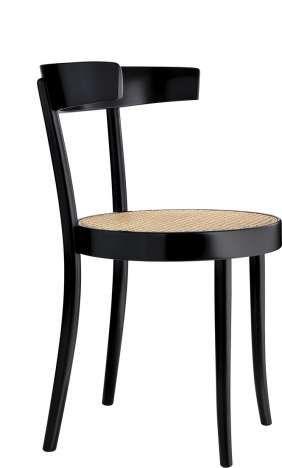31 besten stuhl bilder auf pinterest max bill for Stuhl nordisches design