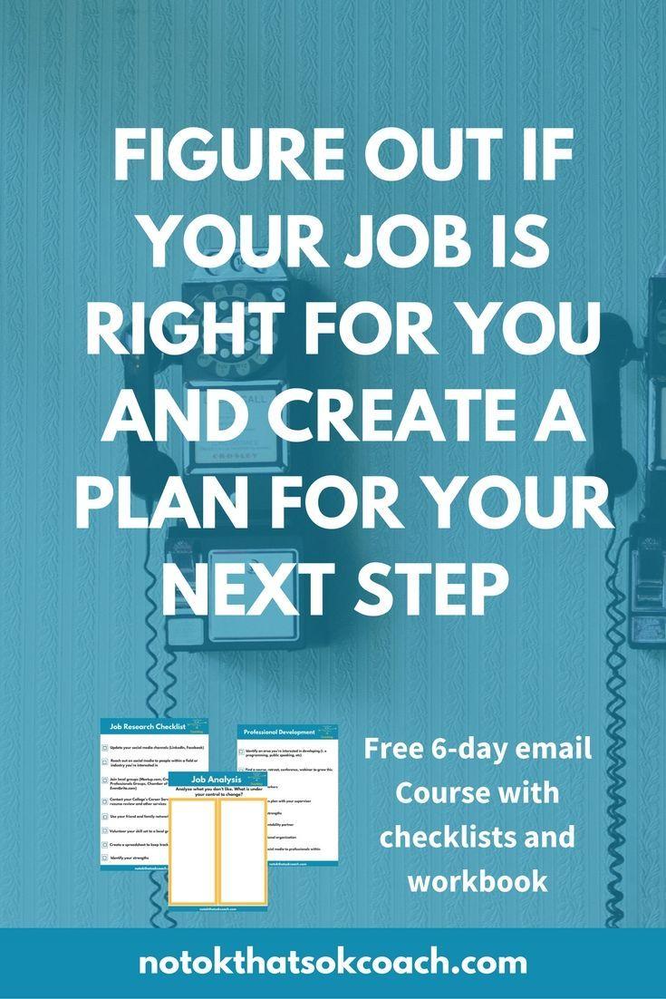 25 best ideas about job analysis on pinterest best
