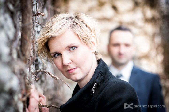 Dominika / sesja dla par lifestyle photography - couples http://dariuszczepiel.com