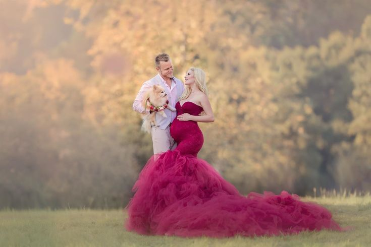 Heidi and Spencer Pratt's Pregnancy Photoshoot Is Instantly Iconic - Cosmopolitan.com