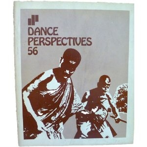 Dance in Ghana (Dance perspectives) (Unknown Binding)  http://howtogetfaster.co.uk/jenks.php?p=B0006CAEQW  B0006CAEQW