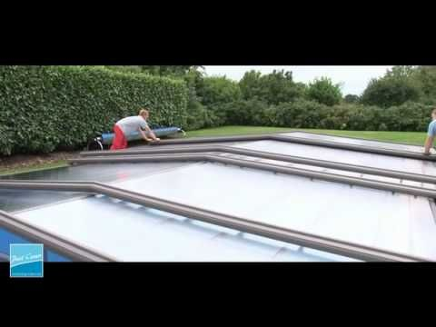 Best 25 Pool Covers Ideas On Pinterest Jacuzzi Patio